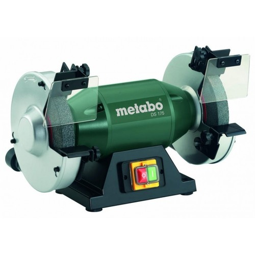 Metabo dvoukotoucova bruska ds 175 290545e1
